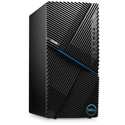dell-g5-5090-desktop