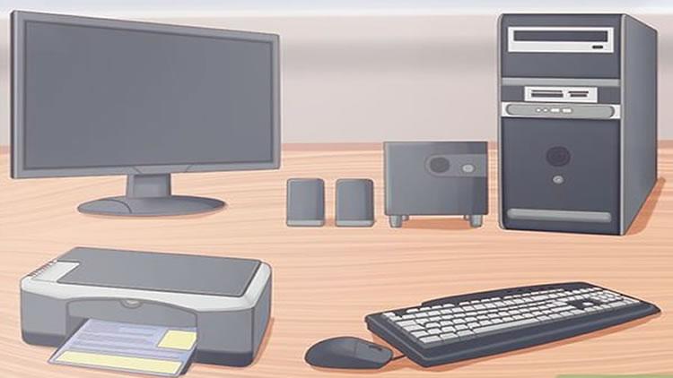 INIZIALIZZAZIONE PC NUOVO post thumbnail