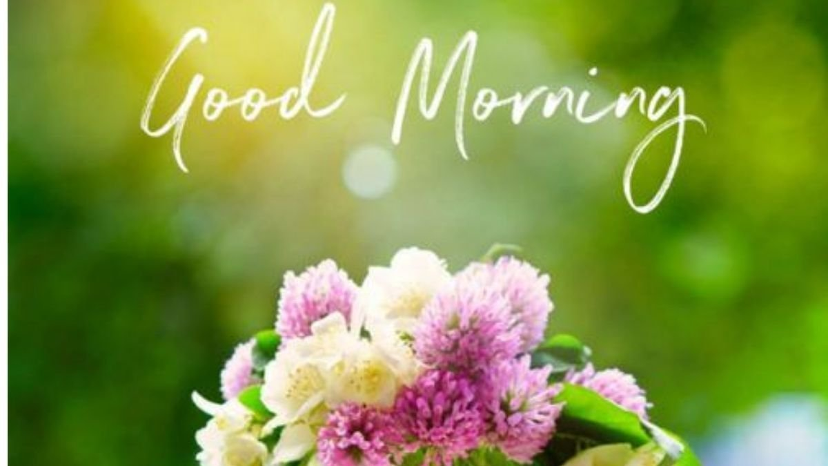 good morning quotes | 30 words for great smile whole day