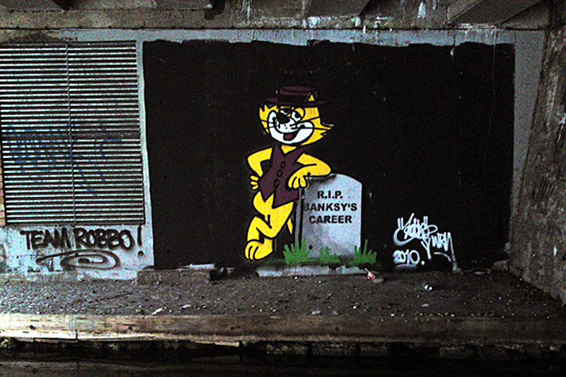 banksy-robbo-war-london-camden-history-8