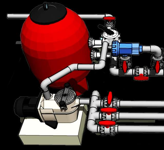 Sistem sirkulasi kolam renang_2-min