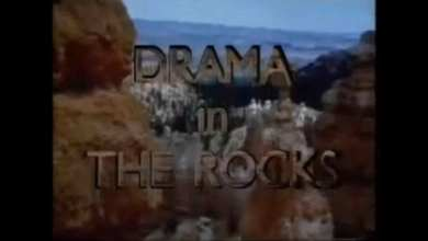 Photo of Drama in the Rocks – Part 1