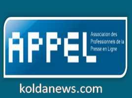 Koldanews Appel