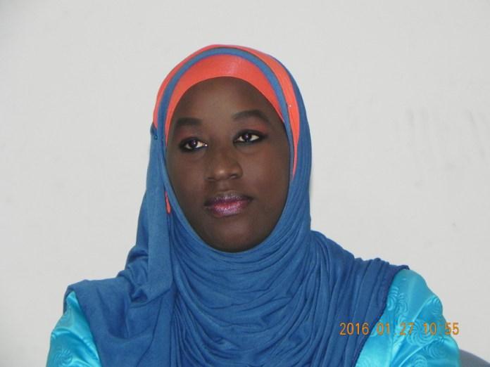 Collectif Muslima Khadija