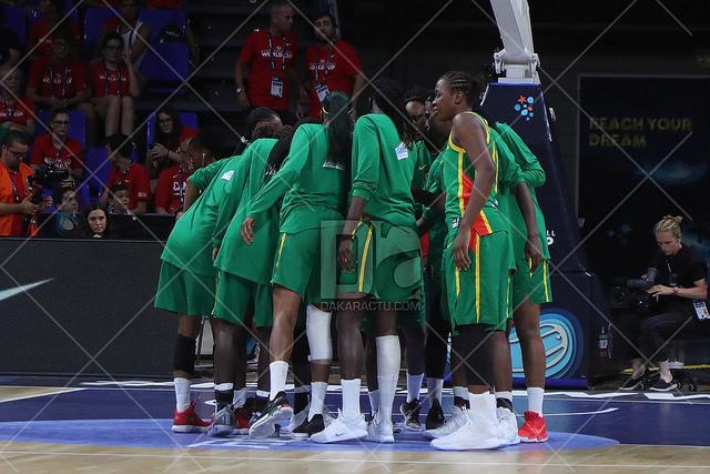 Matche-Senegal-Espagne-12