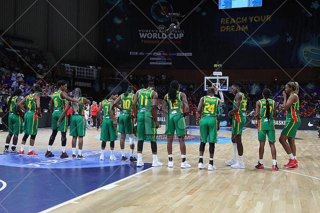 Matche-Senegal-Espagne-9