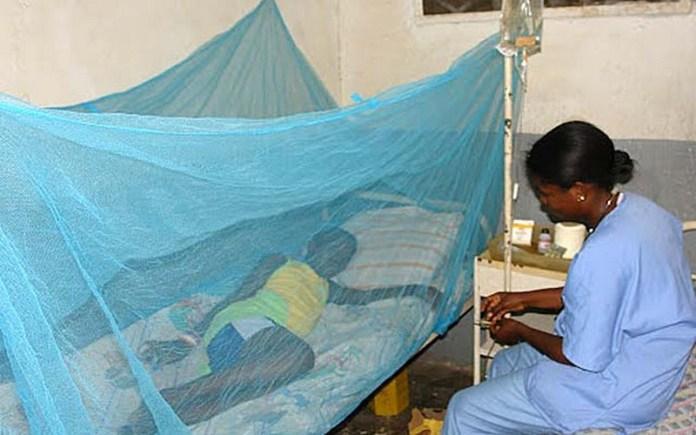 KOLDA : les cas de paludisme ont augmenté en 2020, selon le MCR.