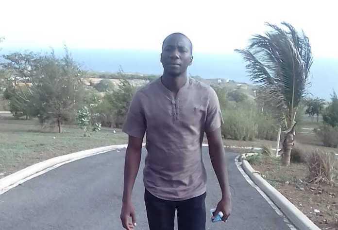 Le maillon faible de la communication contre la Covid19 au Sénégal (par Hamady Woury Diallo)