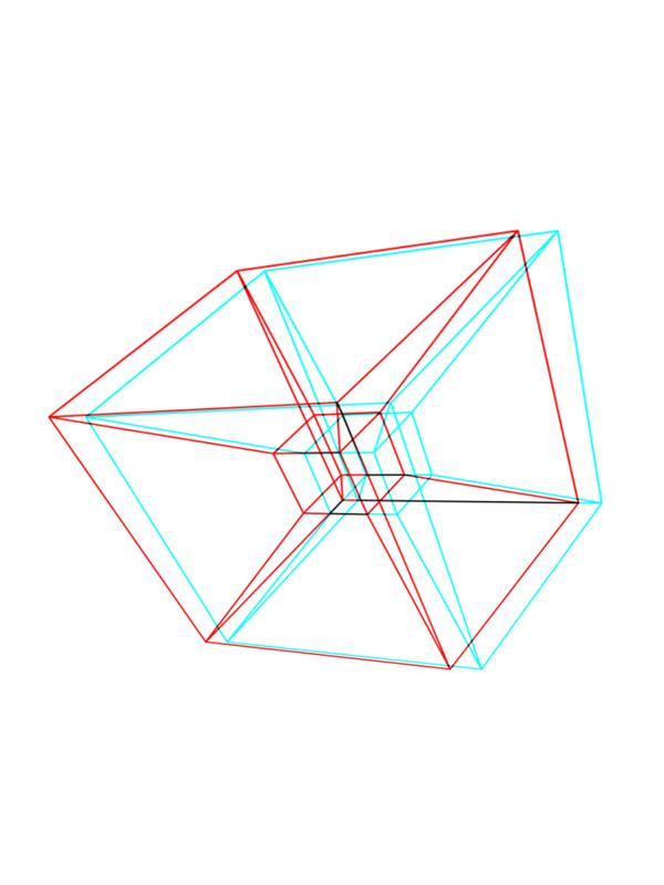 Joe / Tesseract Phantogram Test (CC BY-NC 2.0)