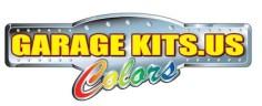 wholesaler for kolibri brushes for model and figure painting