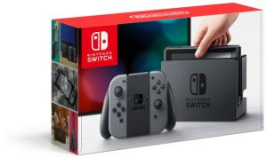 pack-nintendo-switch