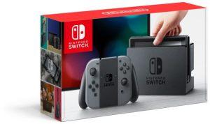 pack-nintendo-switch