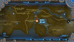 Koliddon Zelda Souvenir 2