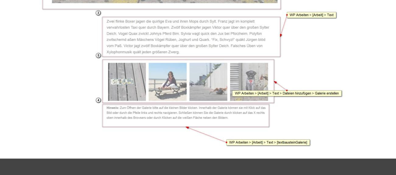 04_how-to_details_arbeit