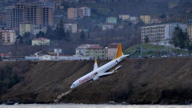 turkey-plane-2