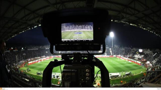 football-camera
