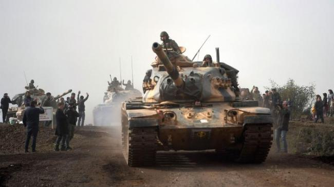 turkey-tank-syria