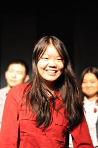 Tian Liang, president and founding member. (Photo Credit: Blue Glaze)