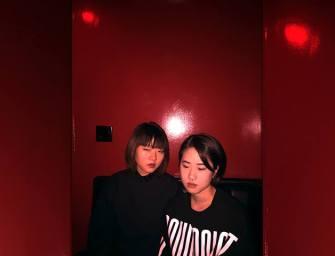 Sad Asian Girls Club strive to break stereotypes against women