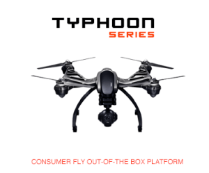 typhoon_series
