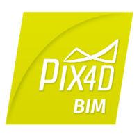 Pix4Dbim-200x200