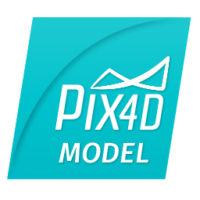 Pix4Dmodel-200x200