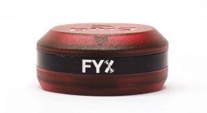 FYXnav-B-front-300x164