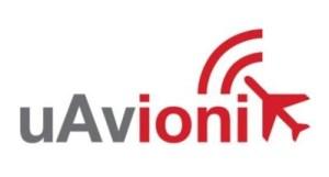 Uavionix-Logo-0317a