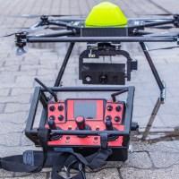SAR-UAV_5_2