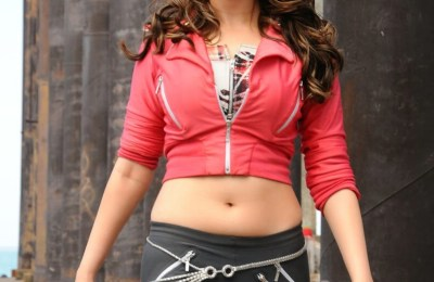 Actress-Tamannah-Hot-Stills-10