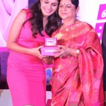 Andrea Launches Vanessa Sanitary Napkin Stills (22)