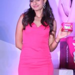 Andrea Launches Vanessa Sanitary Napkin Stills (23)