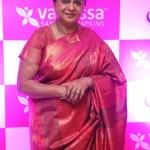 Andrea Launches Vanessa Sanitary Napkin Stills (27)