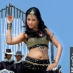 trisha-hot-stills (12)