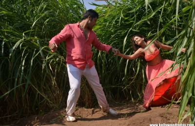 365-days-telugu-movie-hot-stills (31)