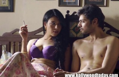 ba-pass-telugu-movie-hot-stills (14)