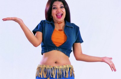 naa-allari-telugu-movie-hot-stlls (4)