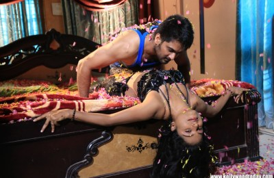 srimati-bangaram-telugu-movie-hot-stills (11)