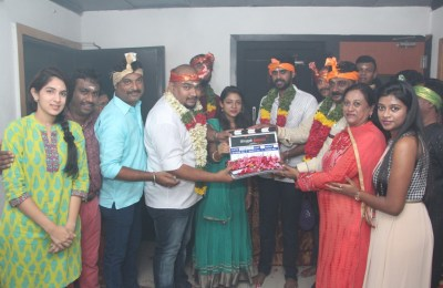 yaanum-theeyavan-movie-pooja-stills (27)