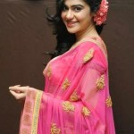 Actress-Adah-Sharma-Hot-Stills-12