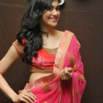 Actress-Adah-Sharma-Hot-Stills-13