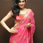 Actress-Adah-Sharma-Hot-Stills-14