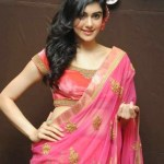 Actress-Adah-Sharma-Hot-Stills-15