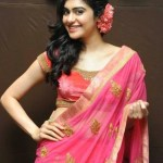 Actress-Adah-Sharma-Hot-Stills-9