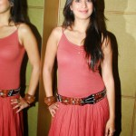 Actress-Laxmi-Rai-Hot-Stills-1