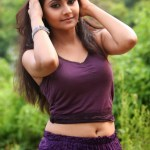 Actress-Manochitra-Hot-Stills-5