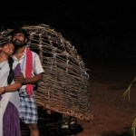 Manjal-Movie-Stills-Posters-7