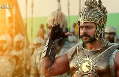 baahubali-movie-review