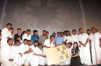 urumeen-audio-launch-stills (51)