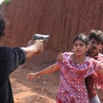 Munthirikaadu-Movie-Stills- (16)